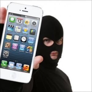 Kolla upp din iPhone om den är stulen eller låst till någon operatör